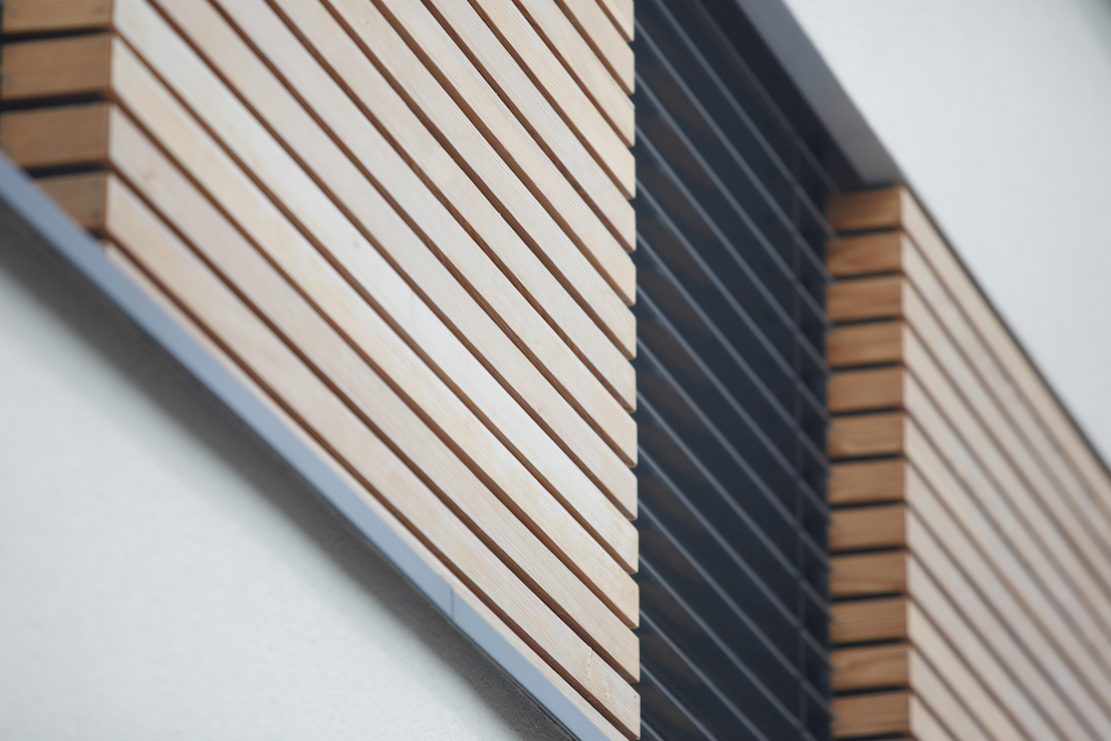 einfamilienhaus b in grettstadt architekt kremer. Black Bedroom Furniture Sets. Home Design Ideas